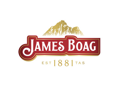 james-boags