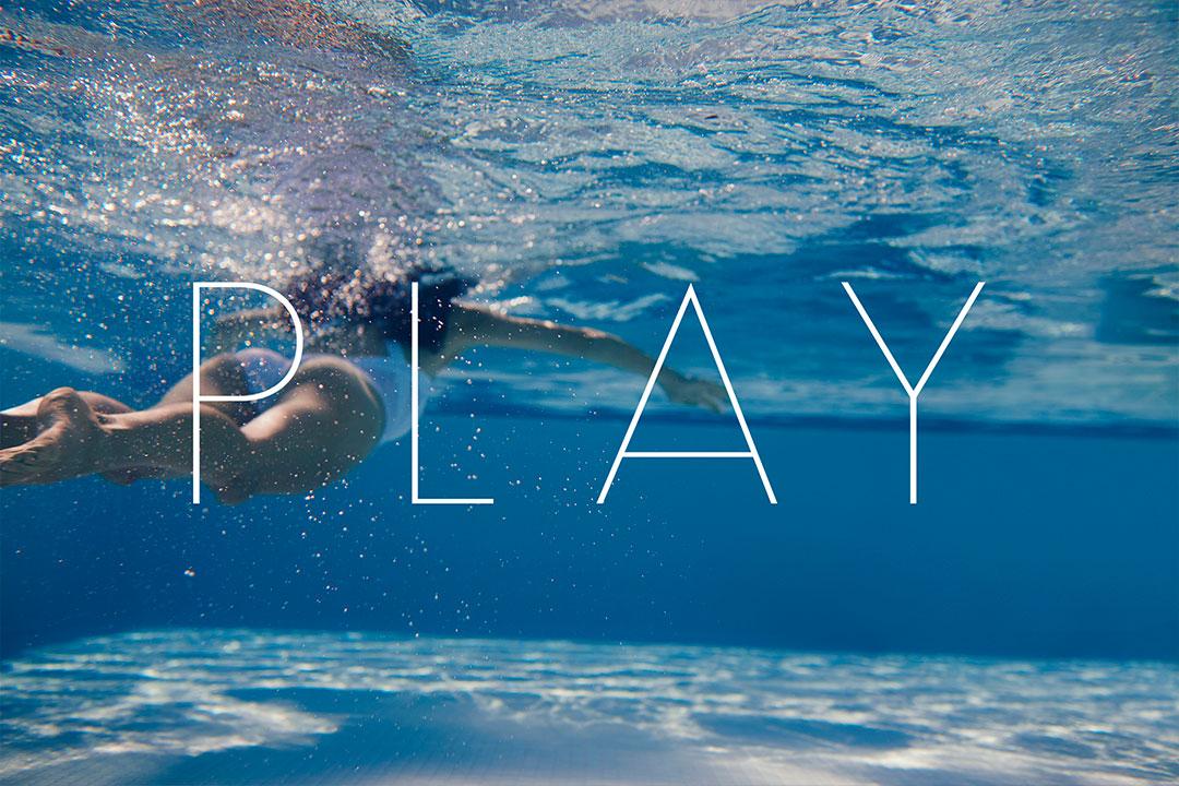 mary-lane-play