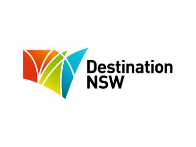 nsw-tourism