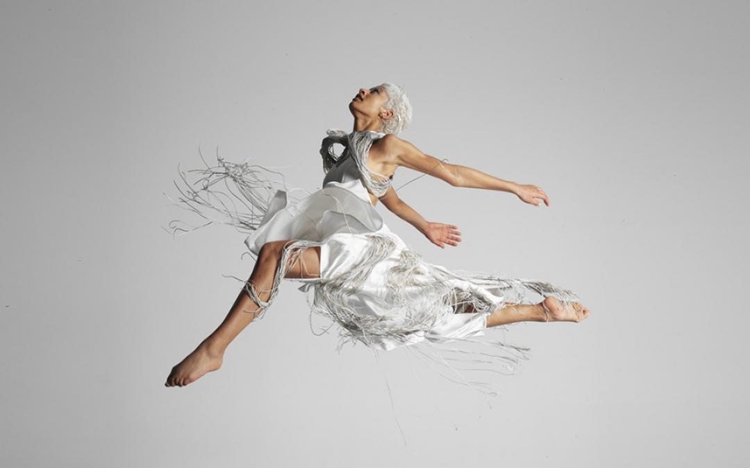 dancer-2-desktop